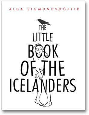 TLBO-Icelanders-á-vef-m-skugg-resized-794x1024